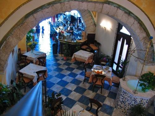 ristorante-1 001