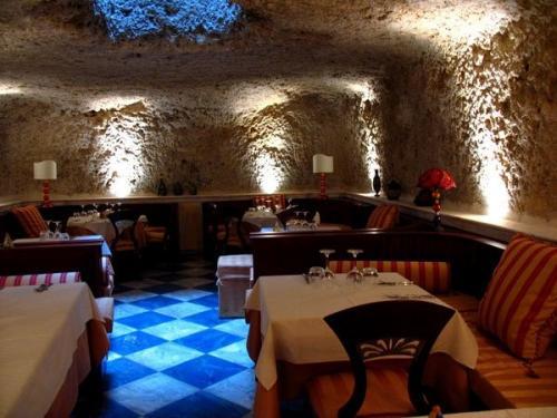 ristorante-3 001