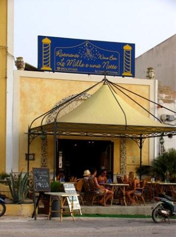 ristorante-4 001