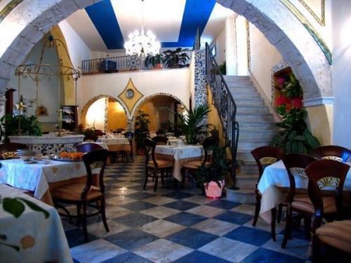 ristorante-5 001