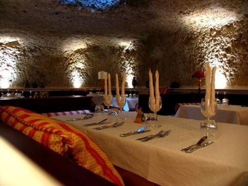 ristorante-6 001