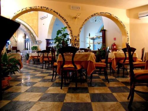 ristorante-7 001